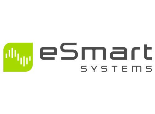 esmart_systems_logo