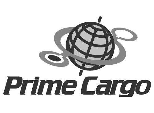 prime_cargo_logo